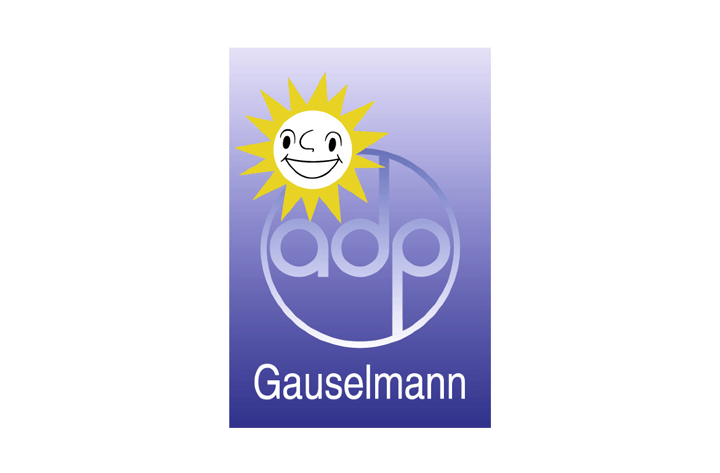 Gauselmann Adp